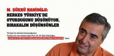 Sukru_Hanioglu2