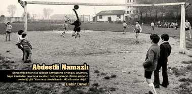 abdestli_namazli1