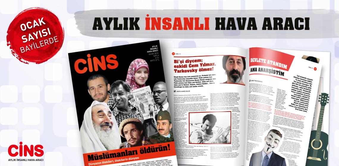 1 - Web_Ana_Ekran_Ocak