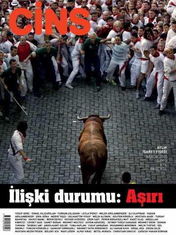 2015-Aralik
