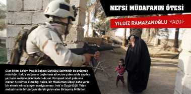 5_Web_Ana_Ekran_Ocak_yildiz_ramazanoglu