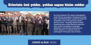 7_Web_Ana_Ekran_Ocak_cengiz_algan