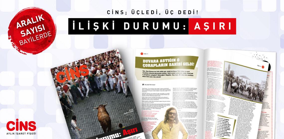 Web_Ana_Ekran_Aralik_01