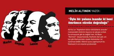 Web_Ana_Ekran_Aralik_02