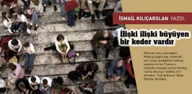 Web_Ana_Ekran_Aralik_04
