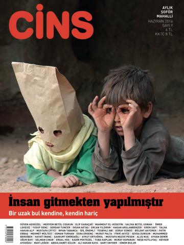 Cins_9_Kapak