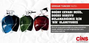 Serdar-Tuncer