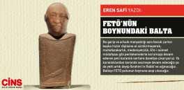 FETOnun_boynundaki_balta