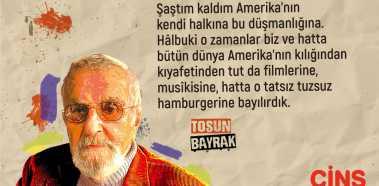 Tosun-Bayrak1
