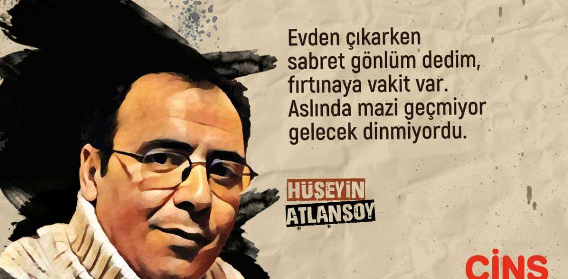 hseyinatlansoy1