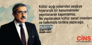 huseyinyaymanweb