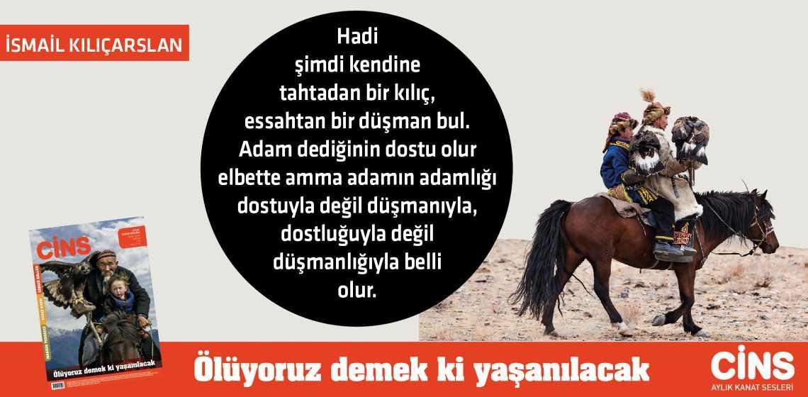 ismail_kilicarslan_ekim_2017_sayi25