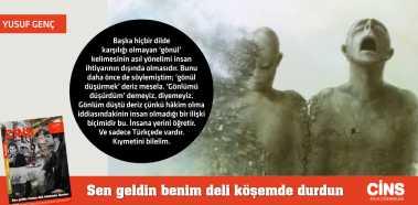 YUSUF_GENC_KASIM_17