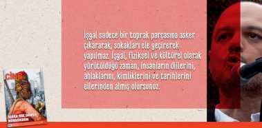 ocak_2018_website_anas_altikriti