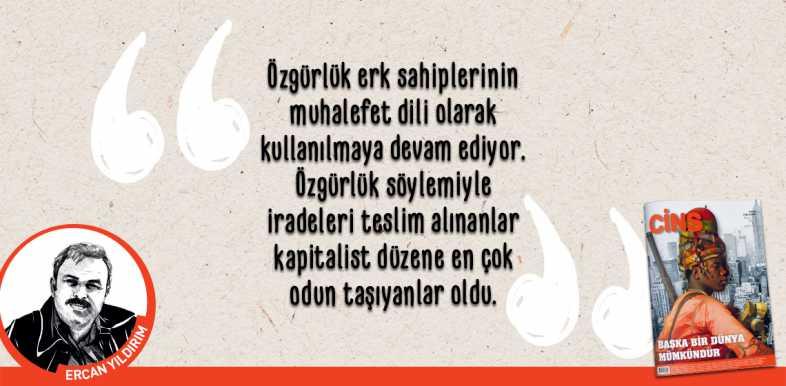 ocak_2018_website_ercan_yildirim