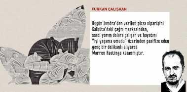 furkancaliskan-subat2018-web