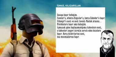 ismailkilicarslan-subat2018-web