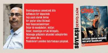 soylesi-derviszaim-subat2018-web