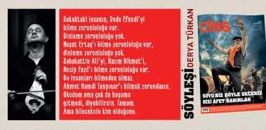 soylesi-deryaturkan-subat2018-web