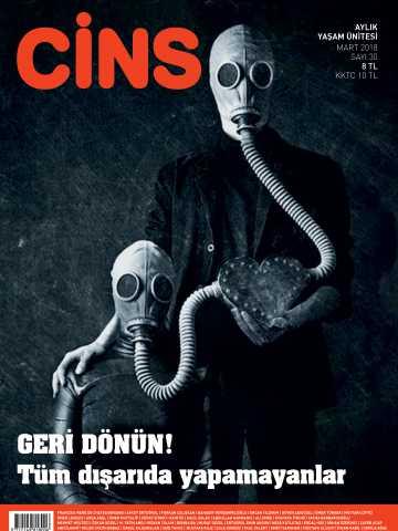 Cins_Mart_2018_s30_kapak