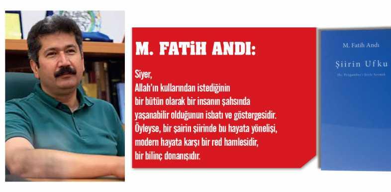 fatihandi_mart2018